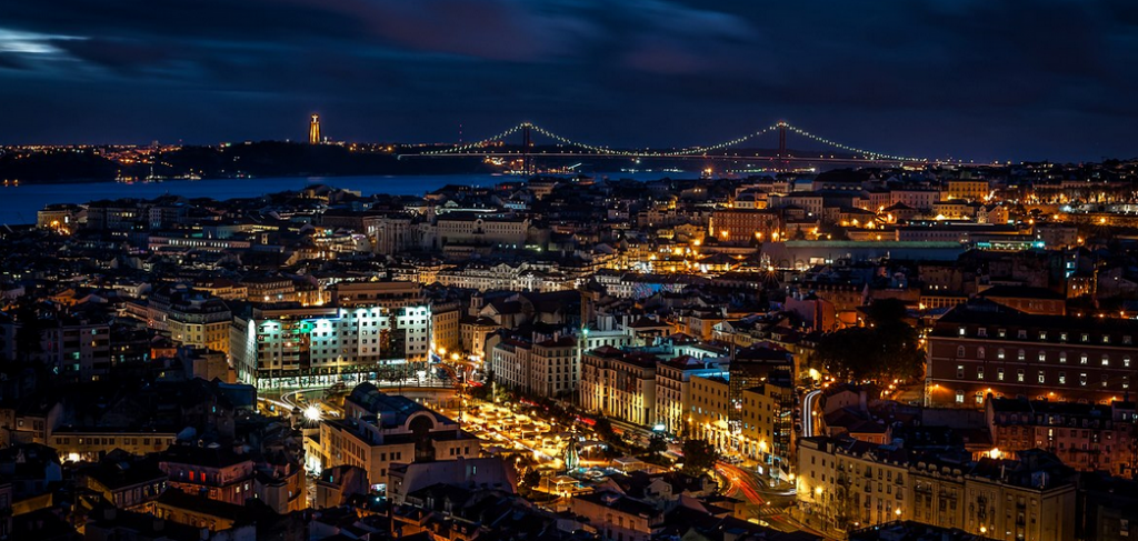 portugal business visa-residency in Portugal-pt golden visa-citizenship by investment-europe citizenship by investment