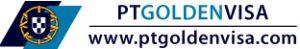 logo_ptgoldenvisa_best investor visa service provider 2017
