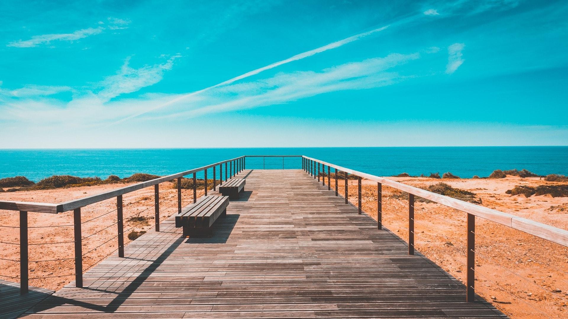 portugal-algarve- beach-investor- visa- opportunity-min
