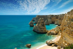 portugal business visa-citizenship by investment