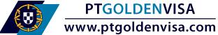 logoptgoldenvisa.com_-1 (1)