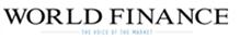 world-finance-logo