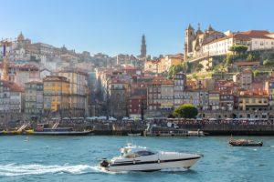 porto_portugal best european destination_best citizenship by investment program